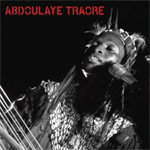 Abdoulaye Traore (CD)