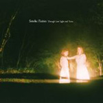 Produktbilde for Through Low Light And Trees (UK-import) (CD)