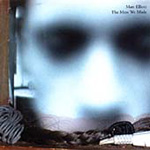 The Mess We Made (CD)