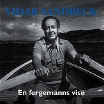 En Fergemanns Vise - For Voksne (2CD)