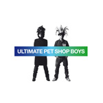 Ultimate Pet Shop Boys (CD)