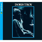 Doris Troy (Remastered) (CD)