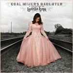 Coal Miner's Daughter: A Tribute To Loretta Lynn (CD)