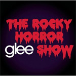Glee: The Music - The Rocky Horror Glee Show (CD)