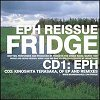 Eph - Reissue (2CD)