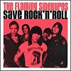 Save Rock 'N' Roll (CD)