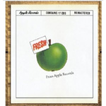 Apple Records Box Set - Limited Edition (17CD)