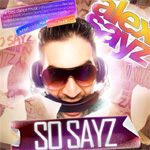 So Sayz (2CD)
