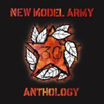 30 - Anthology (2CD)
