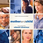 Mother And Child - Score (CD)
