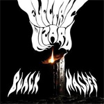 Black Masses (CD)