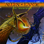 The Showdown (CD)