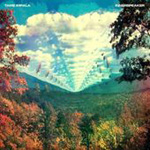 Produktbilde for Innerspeaker (USA-import) (CD)
