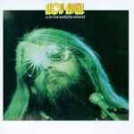 Leon Russell And The Shelter People (CD)