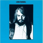 Leon Russell (CD)
