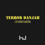 Undeniable (CD)