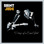 Diary Of A Soul Fiend (CD)
