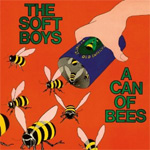 A Can Of Bees (Remastered) (CD)