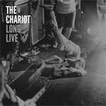 Long Live The Chariot (CD)