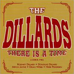 There Is A Time (1963-70) (CD)