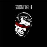 Goonfight (CD)