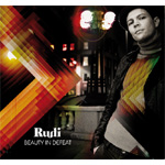 Beauty In Deafeat (CD)