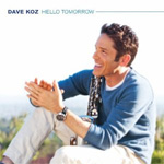 Hello Tomorrow (CD)