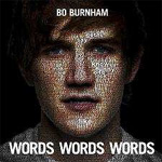 Words Words Words (CD)