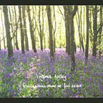 From Gardens Where We Feel Secure (CD)