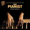 The Pianist (CD)