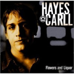 Flowers And Liquor (CD)