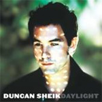 Daylight (CD)