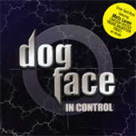 In Control (CD)