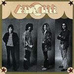 Blue Cheer (CD)