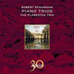 Schumann: Piano Trios Nos 1 and 2 (CD)