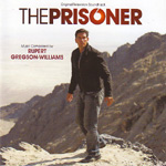 The Prisoner (CD)