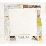Xavier Charles - Invisible (CD)