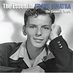 The Essential Frank Sinatra - The Columbia Years (2CD)