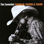 The Essential Charlie Daniels Band (2CD)