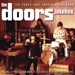The Doors Jukebox (CD)