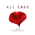 A Road To Depression (CD)