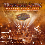 Whirld Tour 2010 (3CD)
