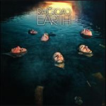 Railroad Earth (CD)