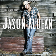 My Kinda Party (CD)