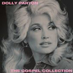 The Gospel Collection (CD)