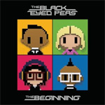 The Beginning - Deluxe Edition (2CD)