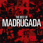 The Best Of Madrugada (2CD)