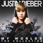My Worlds - The Collection (2CD)