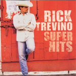 Super Hits (CD)