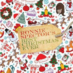 Best Christmas Ever (CD)